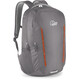 Lowe Alpine Vector 25 Daypack Men iron grey